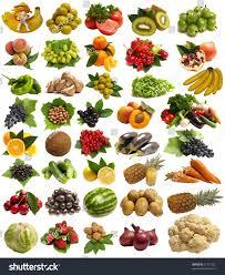 most tasty fruit vegetables stock photo 57731521 shutterstock