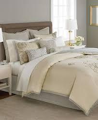 Macys Bedding Bedding Cool Macy Bedding 3137973
