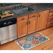 kitchen rugs walmart com