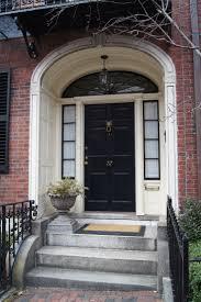 Motorized Window Blinds 06355 9 Best Boston Brownstones Images On Pinterest Boston Massachusetts