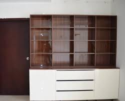 modular kitchens hyderabad custom office furniture triadinterio