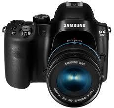 lg home theater dh4530 samsung nx 30 professional camera price comparison u0026 online