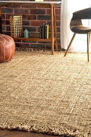 Contemporary Area Rugs Outlet Contemporary Area Rugs Outlet Outstanding Modern Rug And Intended