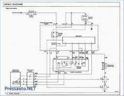 wire diagram for website wireframe ejemplos u2022 indy500 co