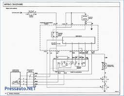 wire diagram for website wireframe ejemplos u2022 indy500 co