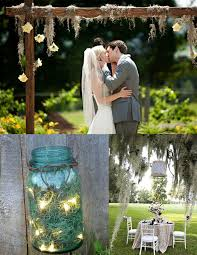 spanish moss and oak trees