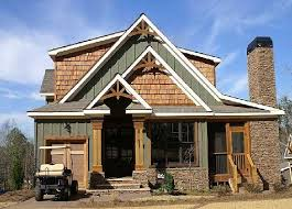 Craftsman Cabin by 69 Best Exterior Images On Pinterest Home Architecture And