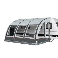 Dorema Awning Spares Dorema Magnum 390 All Season Air Caravan Awning Leisure Outlet