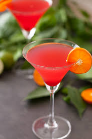 martini cranberry jalapeño cranberry cosmos thanksgiving com