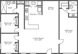 bathroom laundry room layouts layout beautiful bath floor plans in