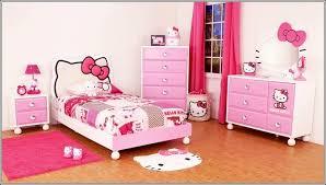 girls bedroom furniture girls theme 7 bedroom furniture e