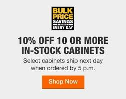 how to price cabinets kitchen cabinets the home depot