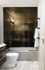 Ways To Decorate A Small Bathroom - functional ideas for decorating small bathroom in a best possible way