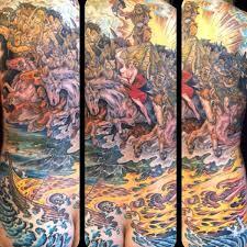 temple tattoo tim lehi u2014 temple tattoo