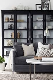 Ying Long Bad Neustadt 27 Best Styling With Books Images On Pinterest Black Black And