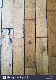 timber slat stock photos u0026 timber slat stock images alamy