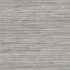 things about grass cloth wallpaper decor on the line