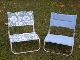 sieges de plage meubles grande vente