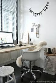 bureau dans chambre aménager un espace bureau dans la chambre à coucher