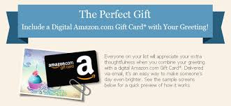 send gift cards by email send a card via email gift ecards send gifts with ecards