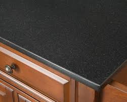 Crosley Furniture Kitchen Island by Granite Top Kitchen Island Cart Voluptuo Us