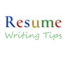 Google Jobs Resume by 5 Must Read Resume Tips From Google U0027s Head Of Hr Jobsdb Hong Kong