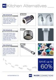 kitchen faucet swivel aerator inspirational swivel aerator for kitchen faucet khetkrong