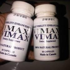 vimax capsule asli canada obat pembesar penis di jakarta