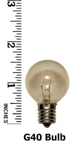 christmas lights sizes comparison light bulb sizes dimensions info bulb light size comparison