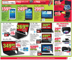 reddig home depot black friday office depot black friday ad u2013 black friday ads