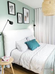 chambre parentale cosy couleur chambre parentale élégantdécoration chambre parentale cosy