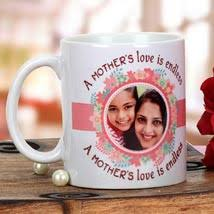 mothers day mugs personalized mugs for ferns n petals
