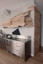 modern wood sculpture modern kitchen images modern wood sculpture abstract