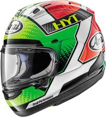 shark motocross helmets 683 07 arai corsair x davide giugliano replica full face 1020421