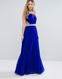 forever unique shop forever unique for evening dresses and prom