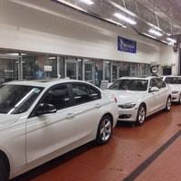 bmw of catonsville bmw of catonsville 8 tips from 216 visitors