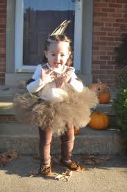 best 20 toddler cowboy costume ideas on pinterest cowgirl tutu