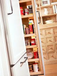 How To Design A Small Kitchen Layout Small Kitchen Remodeling Better Homes And Gardens Bhg Com