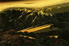 Santa Cruz County Christmas Tree Farms by 128 Best Santa Cruz Mountains Home Images On Pinterest Santa