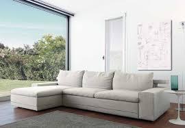 Sofabed With Chaise Modern Sofa Beds Momentoitalia Com Italian Modern Sofas And Sofa