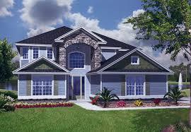 southern house plans 5 bedroom 4 bath southern house plan alp 099r allplans