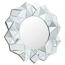 aura home design gallery mirror mirror future home bed rooms pinterest round mirrors auras