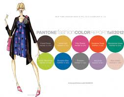 pantone color report pantone fashion color report for fall 2012 foot traffic tights