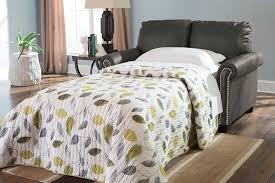 Ashley Furniture Tufted Sofa by Amazon Com Ashley Furniture Signature Design Lottie Sleeper