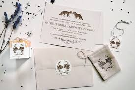 wedding invitation address labels wordings mailing labels wedding invitations etiquette together