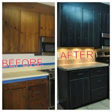 redo kitchen cabinets kichen cabinet remodel redo kitchen cabinets kitchen redo