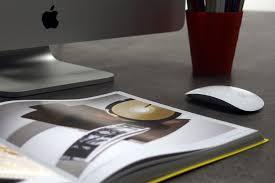 furniture study desks design is more contemporary office