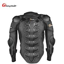 motorcycle racing jacket riding tribe motorcycle racing body armor motocross jacket off road