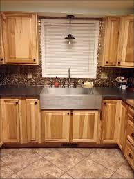 Kitchen Lighting Sets by Lighting Above Kitchen Table Medium Size Of Glass Kitchen
