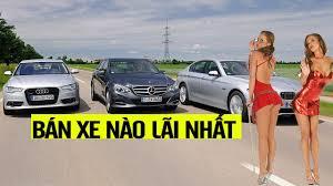 xe oto lexus cua hang nao xe ô tô cũ ế ẩm chủ cửa hàng đau đầu bán xe nào lãi nhất đây